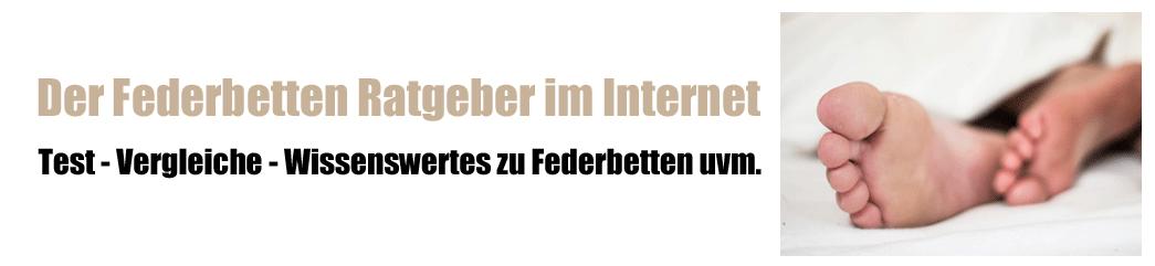 federbetten.net