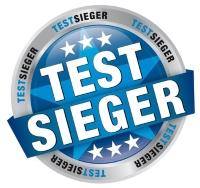 Daunendecke Test - Maxi und Moritz - Kinderbettchen Daunendecke Karos – Deutsches Qualitätsprodukt